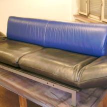 Sofa.Bl-Schw Juni 07